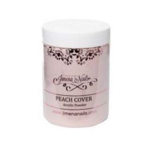 Peach Cover Acrilyc Powder