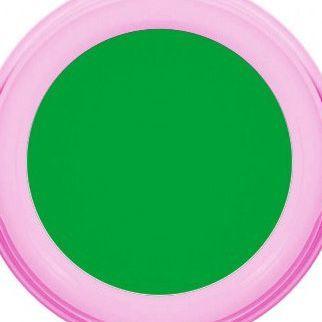 gel paint green grass