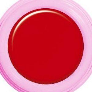 gel paint red carpet